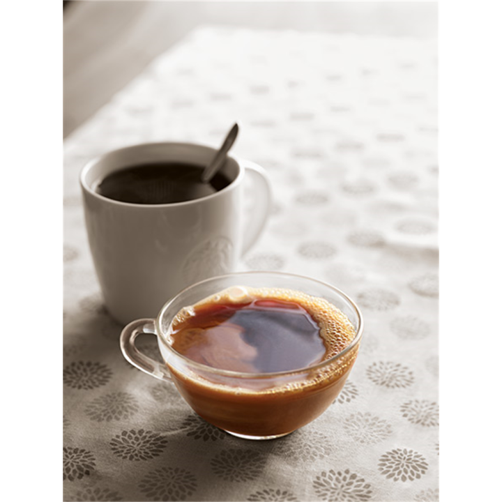 Starbucks | cafe | 1915 Ironoak Way Unit 8, Oakville, ON L6H 0N1, Canada | 3652284179 OR +1 365-228-4179