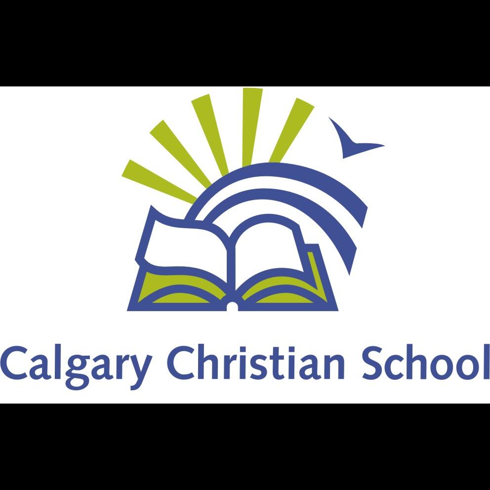 Calgary Christian Secondary School   school   5029 26 Ave SW, Calgary, AB T3E 0R5, Canada   40324228962 OR +1 403-242-2896 ext. 2