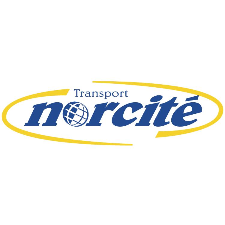 Transport Norcité Inc | moving company | 3200 Rue de lEtchemin, Lévis, QC G6W 7X6, Canada | 4186887082 OR +1 418-688-7082