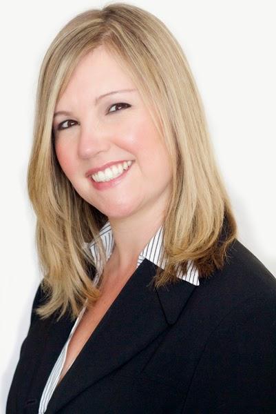 Judith Muratoff Realtor and Divorce Consultant at Royal LePage B | health | 11933 224 St, Maple Ridge, BC V2X 6B2, Canada | 6047898327 OR +1 604-789-8327