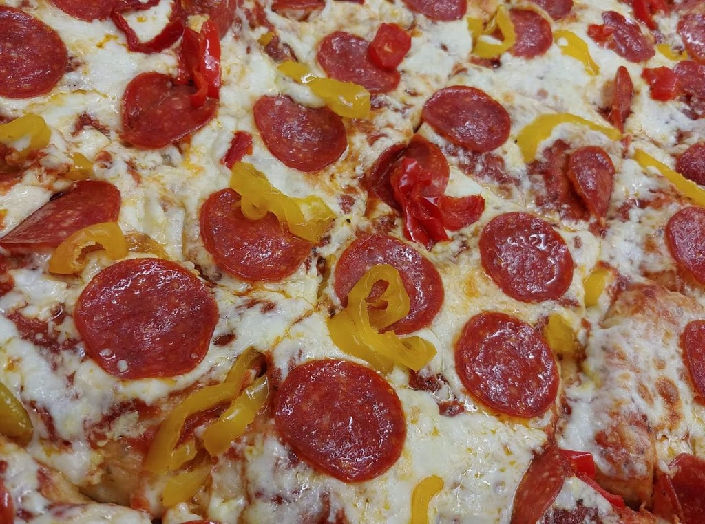 Shaggy's Pizza & Eats | meal takeaway | 3717 W Main St, Stevensville, ON L0S 1S0, Canada | 9053822525 OR +1 905-382-2525