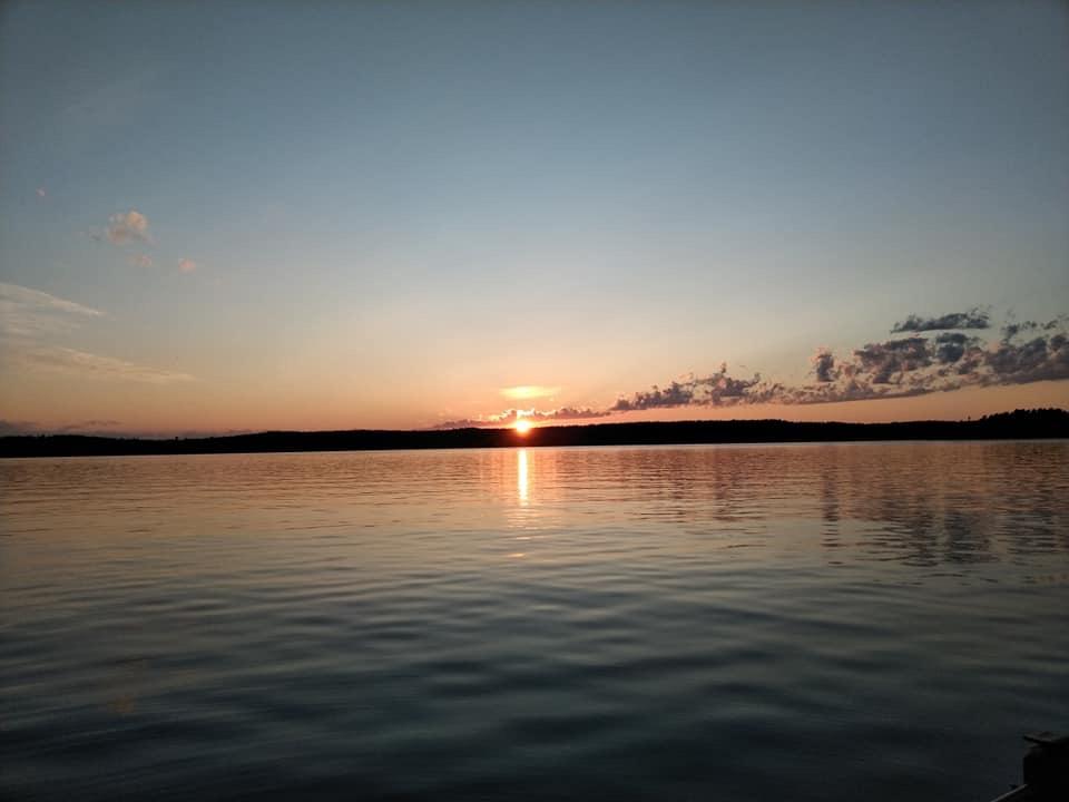 Camping Lac 31 Milles | campground | 20 Chemin de la Baie Noire, Sainte-Thérèse-de-la-Gatineau, QC J0X 2X0, Canada | 8194418935 OR +1 819-441-8935