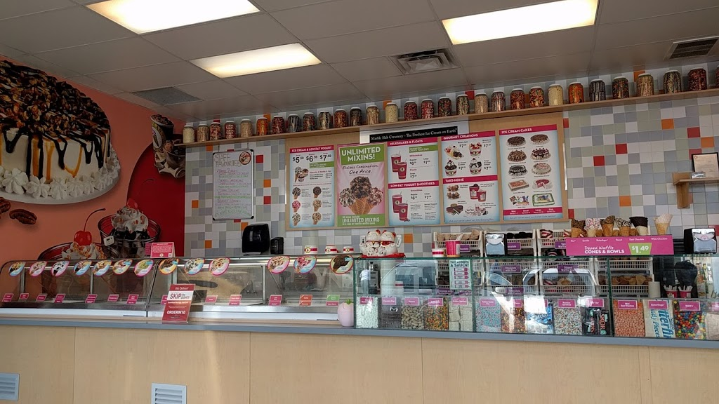 Marble Slab Creamery - Lodging | 949 Corydon Ave, Winnipeg