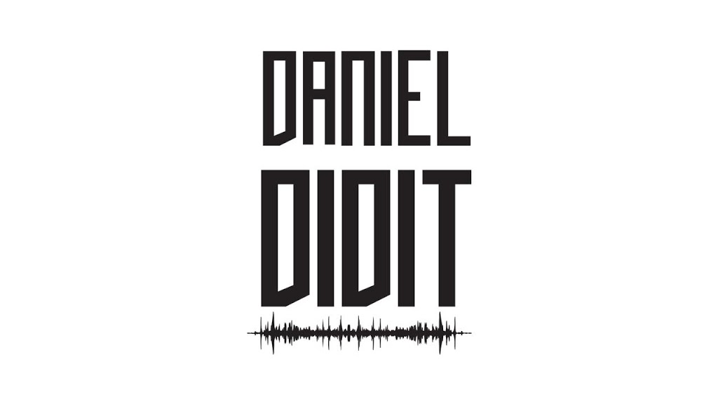 DanielDidIt | Music Producer | electronics store | 40 Bayfield St, Barrie, ON L4M 3A6, Canada | 7057254121 OR +1 705-725-4121
