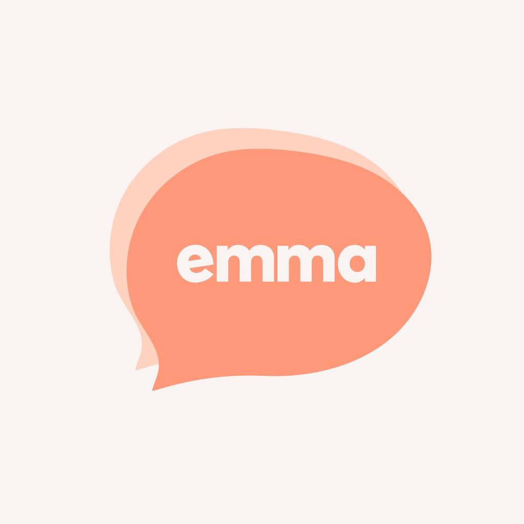 Emma | insurance agency | 7900 Boulevard Pierre-Bertrand, Québec, QC G2J 0C5, Canada | 8553662552 OR +1 855-366-2552