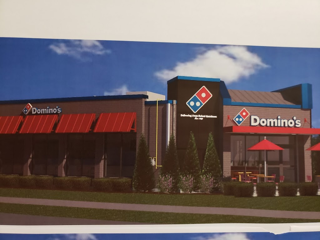 Dominos Pizza | meal delivery | 201 Cundles Rd E, Barrie, ON L4M 4S5, Canada | 7057260230 OR +1 705-726-0230