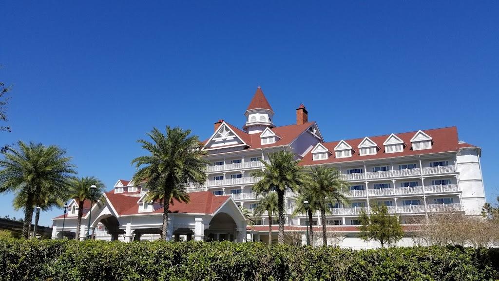 David's Disney Vacation Club Rentals   lodging   4-1106 Dearness Dr, London, ON N6E 1N9, Canada   8006105791 OR +1 800-610-5791
