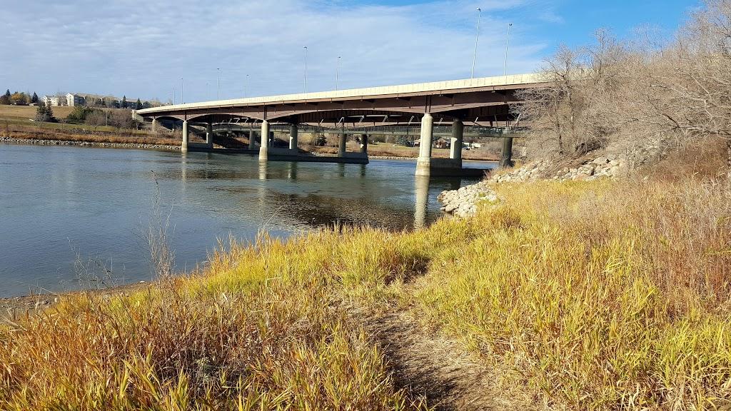 Off-Leash Recreation Area | park | Saskatoon, SK S7N 2G7, Canada | 3069753300 OR +1 306-975-3300