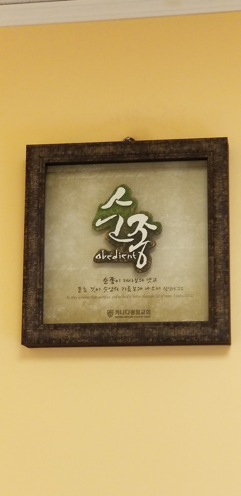 Joong Ang Acupuncture & Herb Clinic | health | 10240 152 St, Surrey, BC V3R 6N7, Canada | 6045803046 OR +1 604-580-3046