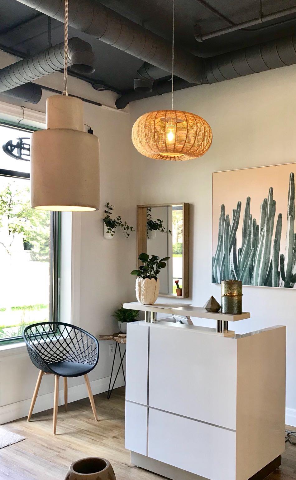Nail Haven Wax Bar | hair care | 170 Rockhaven Ln #102, Waterdown, ON L8B 1B5, Canada | 9056900202 OR +1 905-690-0202