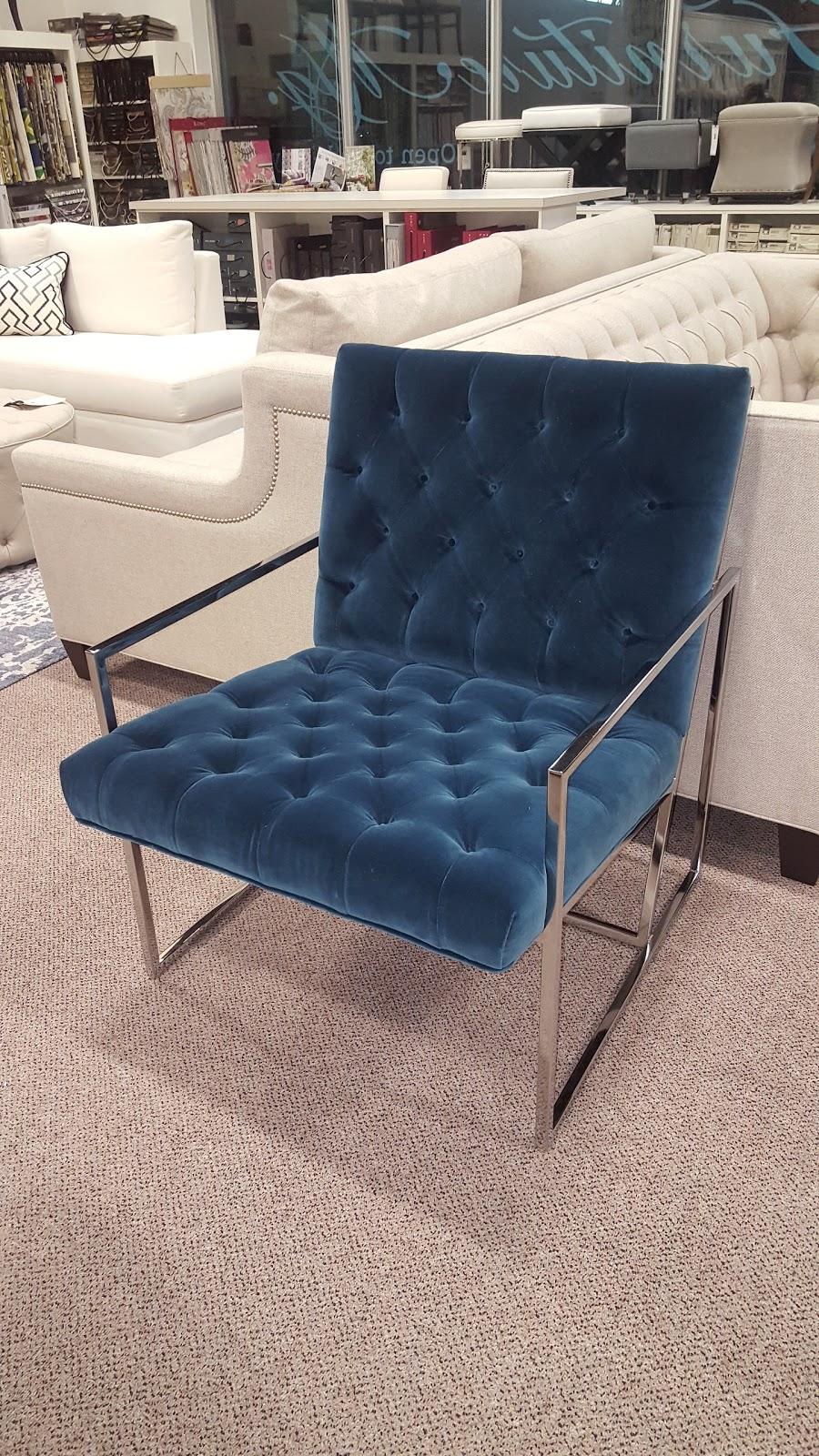 Gresham House Furniture   furniture store   3250 Ridgeway Dr #6, Mississauga, ON L5L 5Y6, Canada   9054120362 OR +1 905-412-0362
