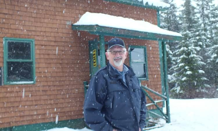 Schoales Dam Ranger Camp   museum   Hammond, Hammond Parish, NB E4E, Canada   5064320686 OR +1 506-432-0686