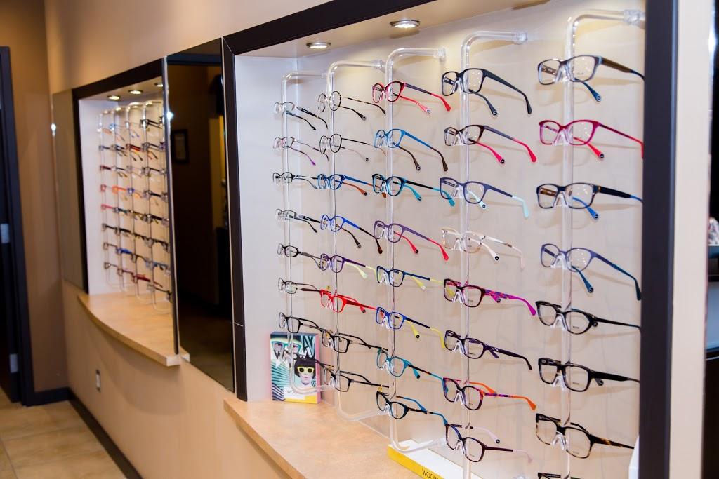 Abasa Optical | health | 202 18730 Fraser Hwy, Surrey, BC V3S 7Y4, Canada | 6045759141 OR +1 604-575-9141