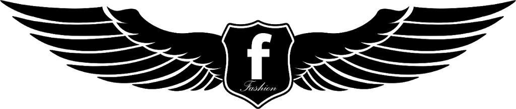 Flying Fashions | clothing store | 11 Sun Pac Blvd Unit #6, Brampton, ON L6S 5P6, Canada | 9056949797 OR +1 905-694-9797