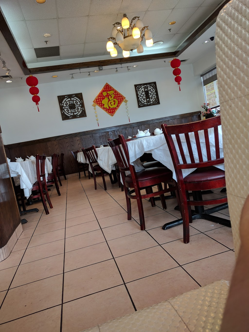 Backyard Garden Restaurant | restaurant | 3636 Steeles Ave E, Markham, ON L3R 1K9, Canada | 9054158988 OR +1 905-415-8988