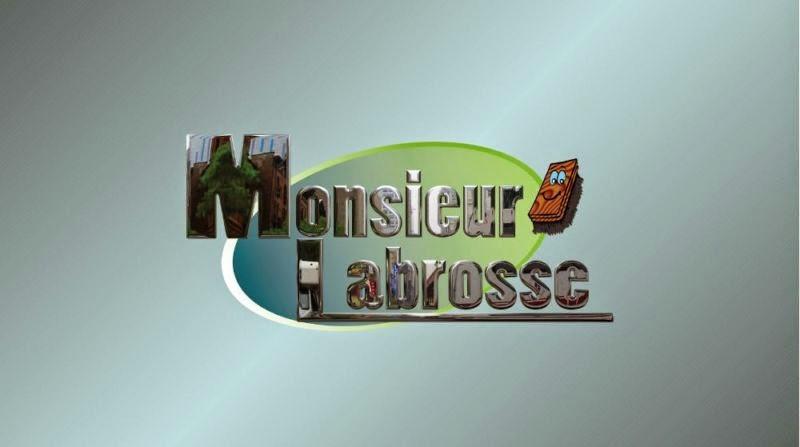 Monsieur Labrosse   laundry   5926 Rue Hochelaga, Montréal, QC H1N 1X1, Canada   5142598998 OR +1 514-259-8998