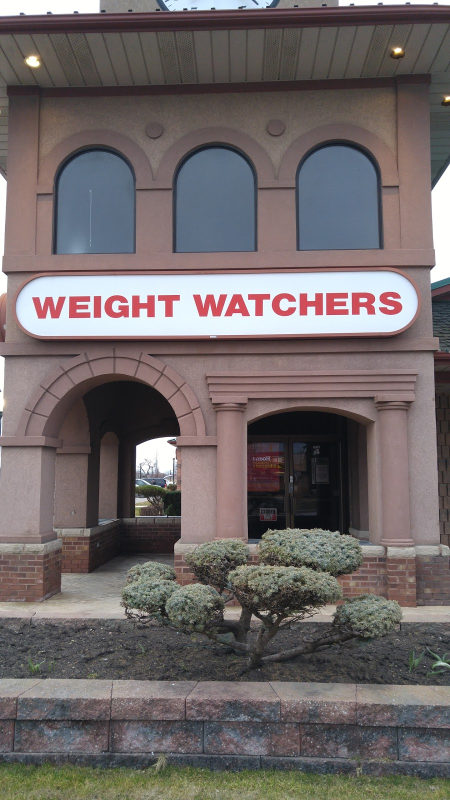 Weight Watchers | health | Good Neighbour Club, St Peter St, Lakeshore, ON N0R 1A0, Canada | 8003356746 OR +1 800-335-6746