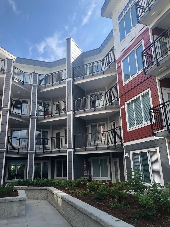 Ridgewood Place | real estate agency | 12161 223 St, Maple Ridge, BC V2X 3Z1, Canada | 6048617541 OR +1 604-861-7541
