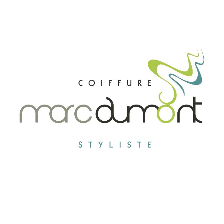 Coiffure Marc Dumont Inc. | hair care | 6820 Avenue Trépanier, Québec, QC G1H 6B1, Canada | 4186219889 OR +1 418-621-9889