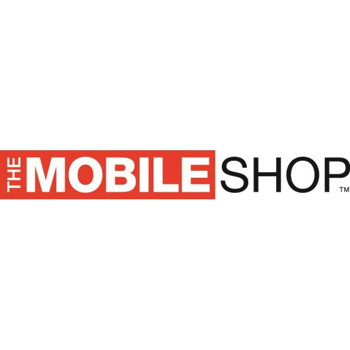 The Mobile Shop | store | 825 Oxford St E, London, ON N5Y 3J8, Canada | 5194329697 OR +1 519-432-9697