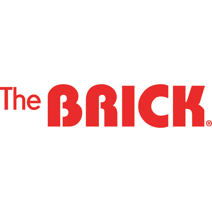 The Brick | furniture store | 770 Gardiners Rd #1, Kingston, ON K7M 3X9, Canada | 6136345200 OR +1 613-634-5200
