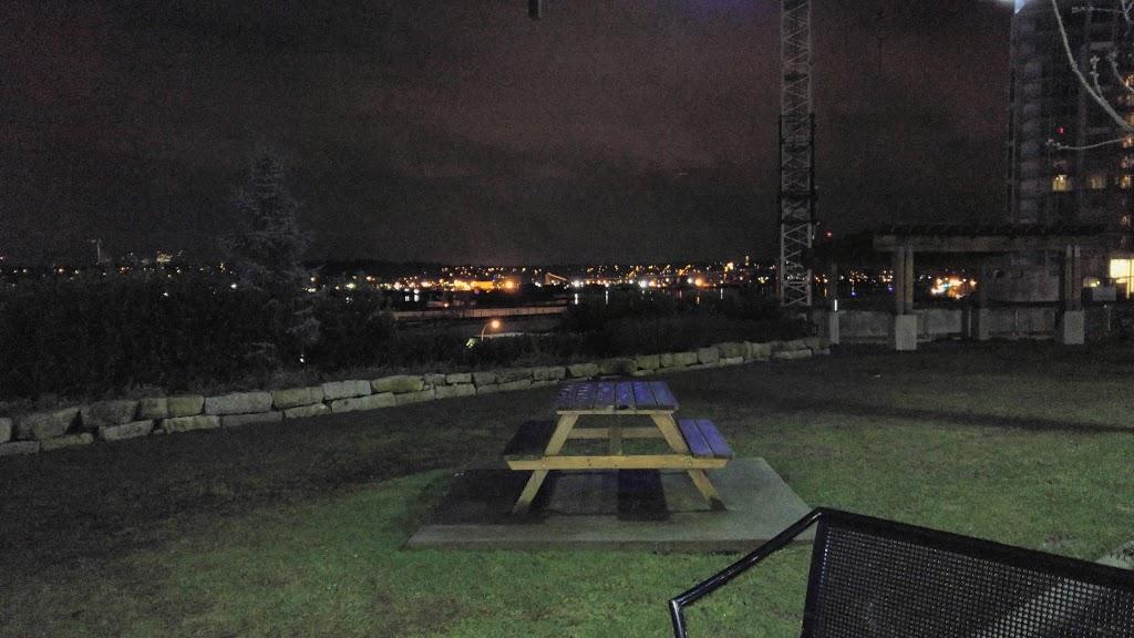 Juniper Park | park | 3456 Juniper Crescent, Abbotsford, BC V2S 7R1, Canada