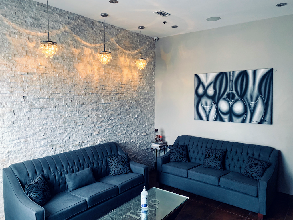 Taboo Massage | spa | 1170 Sheppard Ave W Building A Unit 4, North York, ON M3K 2A3, Canada | 4166306688 OR +1 416-630-6688