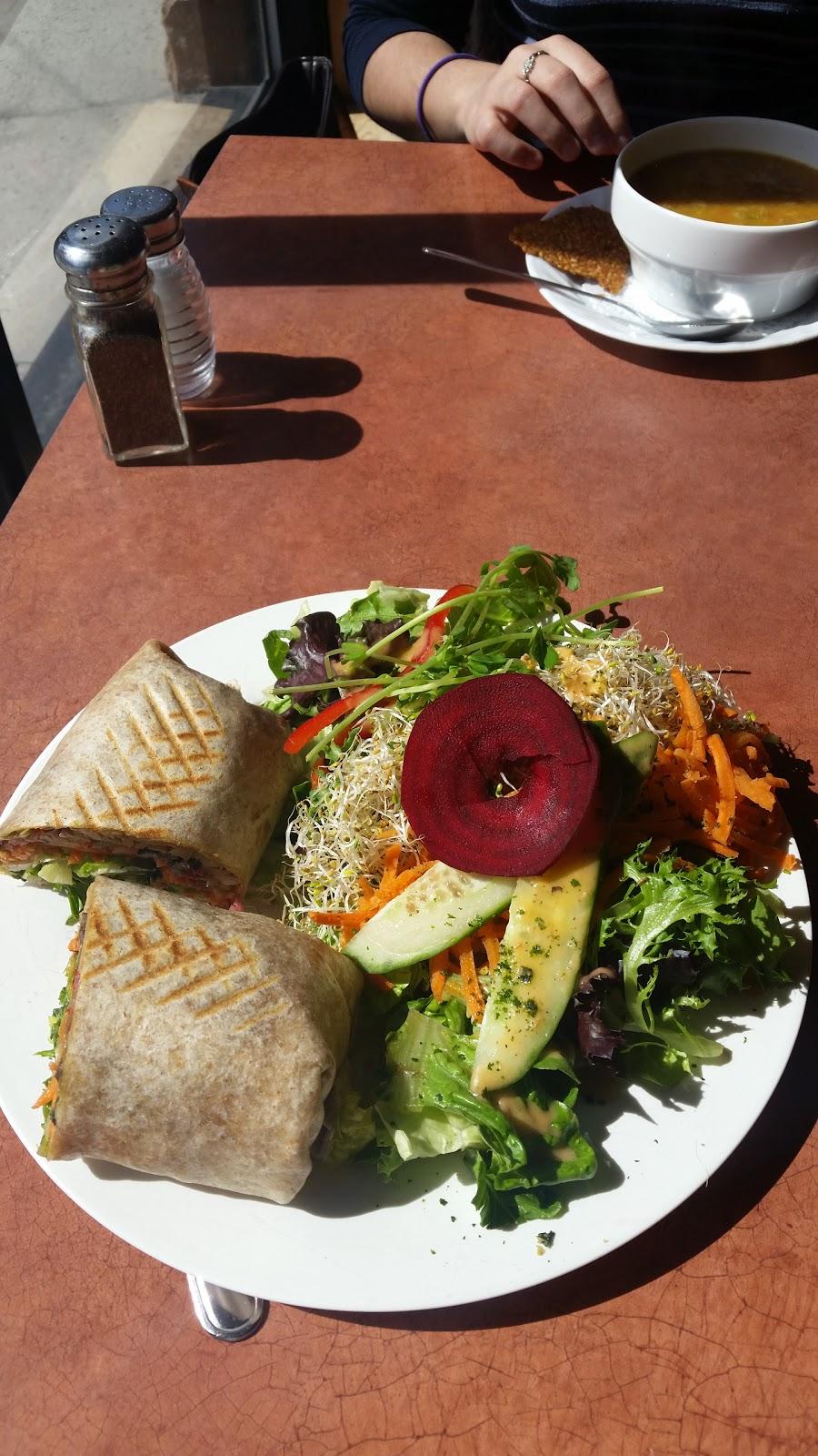 La Belle Verte   restaurant   166 Rue Eddy, Gatineau, QC J8X 2W1, Canada   8197786363 OR +1 819-778-6363