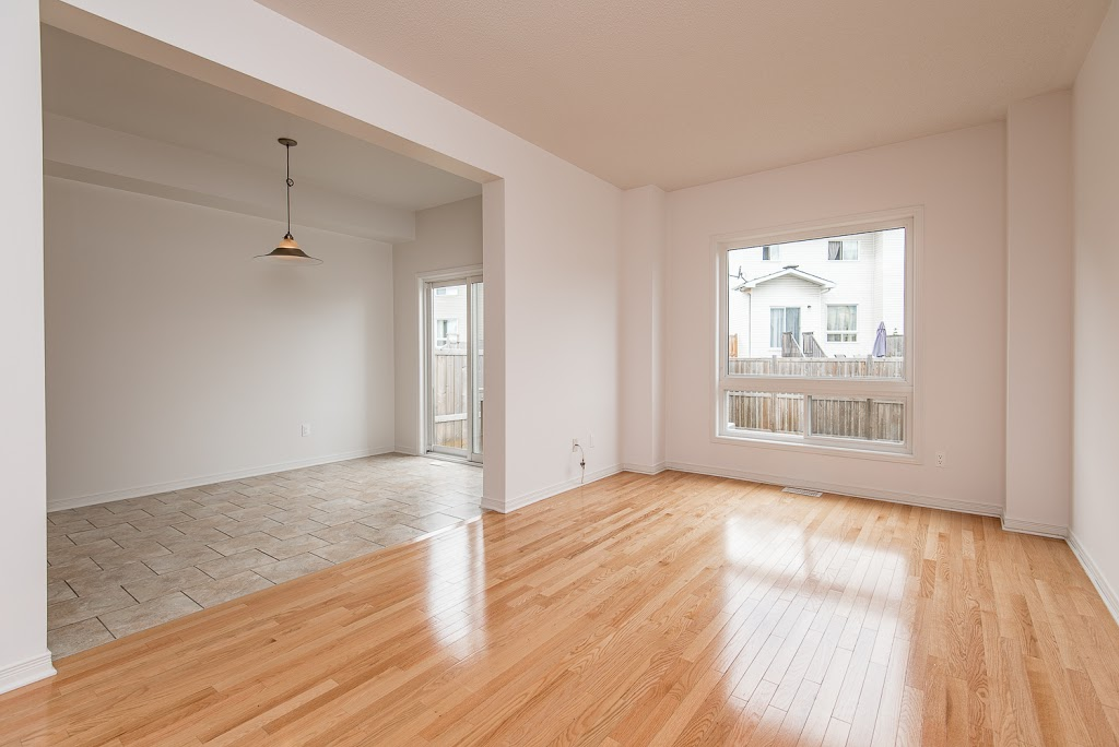 Campanale Rentals | real estate agency | 1187 Bank St #200, Ottawa, ON K1S 3X7, Canada | 6137300835 OR +1 613-730-0835