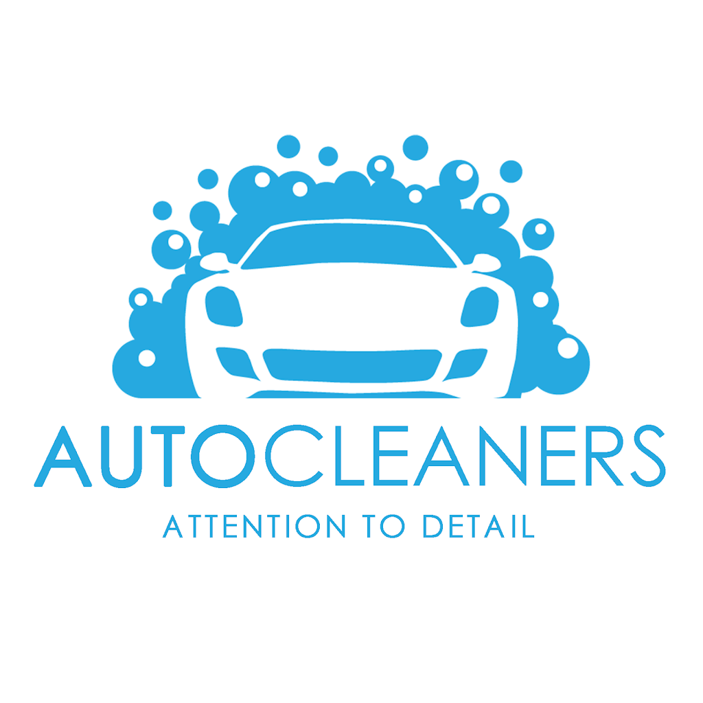 Auto Cleaners | car repair | 2410 Lawrence Ave E, Scarborough, ON M1P 2R6, Canada | 4166559980 OR +1 416-655-9980