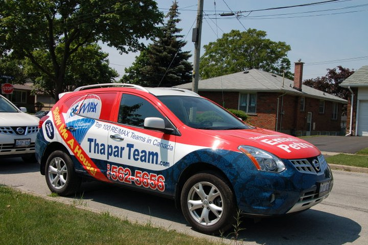 Monica Thapar Team - Snobar Realty Group inc. - Brokerage | real estate agency | 250 Wincott Dr Unit# 37, Etobicoke, ON M9R 2H1, Canada | 4165625656 OR +1 416-562-5656