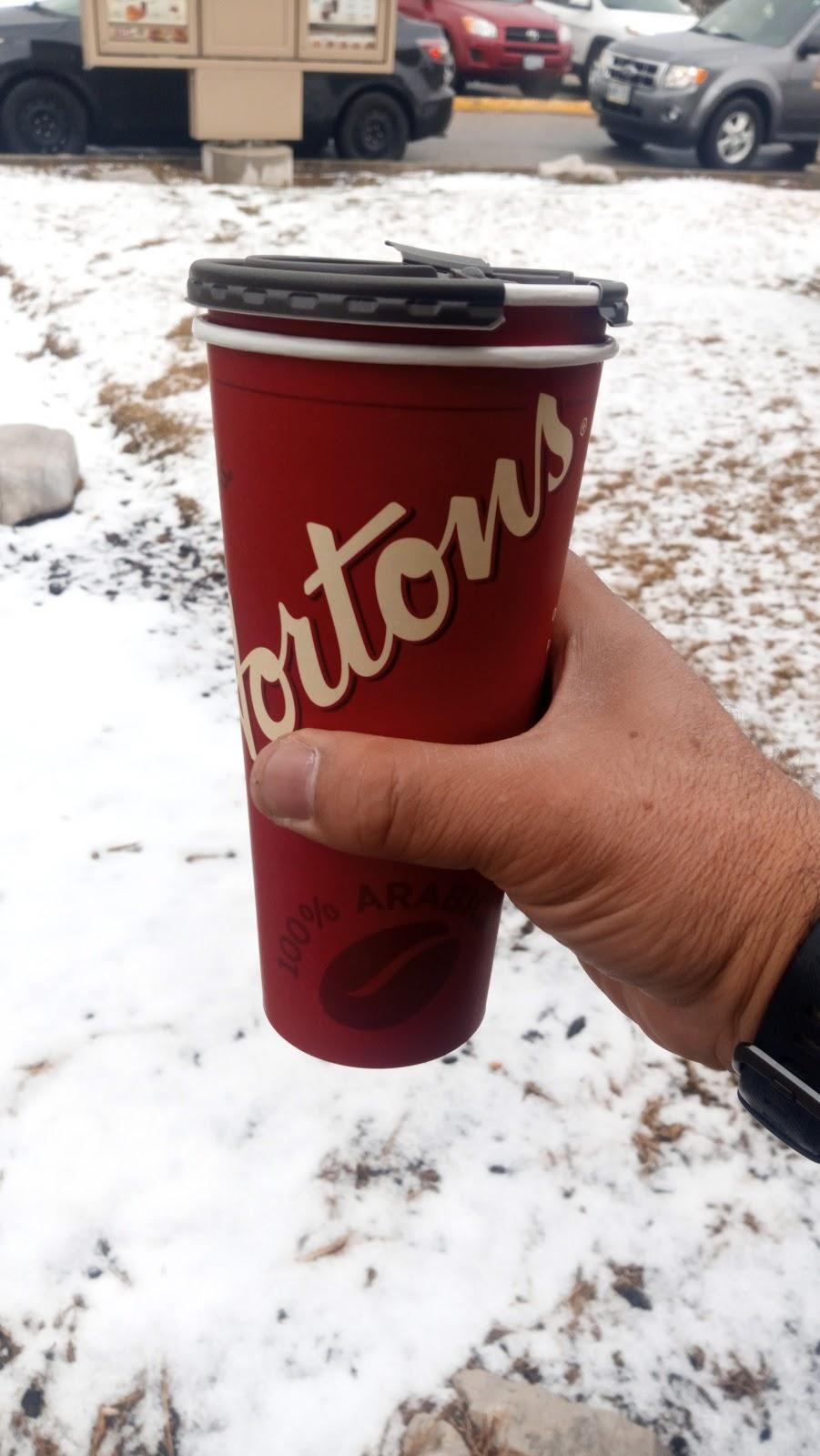 Tim Hortons   cafe   2960 S Sheridan Way, Oakville, ON L6J 7T4, Canada   9058299217 OR +1 905-829-9217