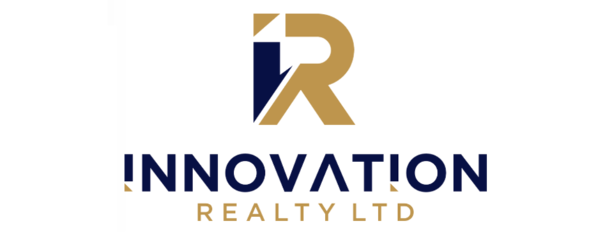 Pramod Pamulapati - Innovation Realty | real estate agency | 8221 Campeau Dr, Kanata, ON K2T 0A2, Canada | 6136200133 OR +1 613-620-0133