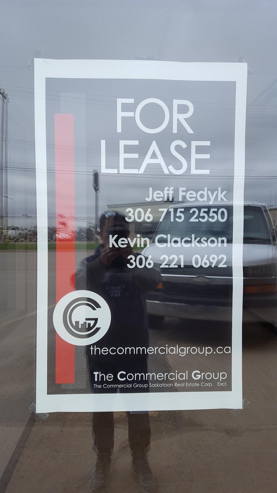 Bridge City Glass | car repair | 7 825 45th St E, Saskatoon, SK S7K 3V3, Canada | 3066644616 OR +1 306-664-4616