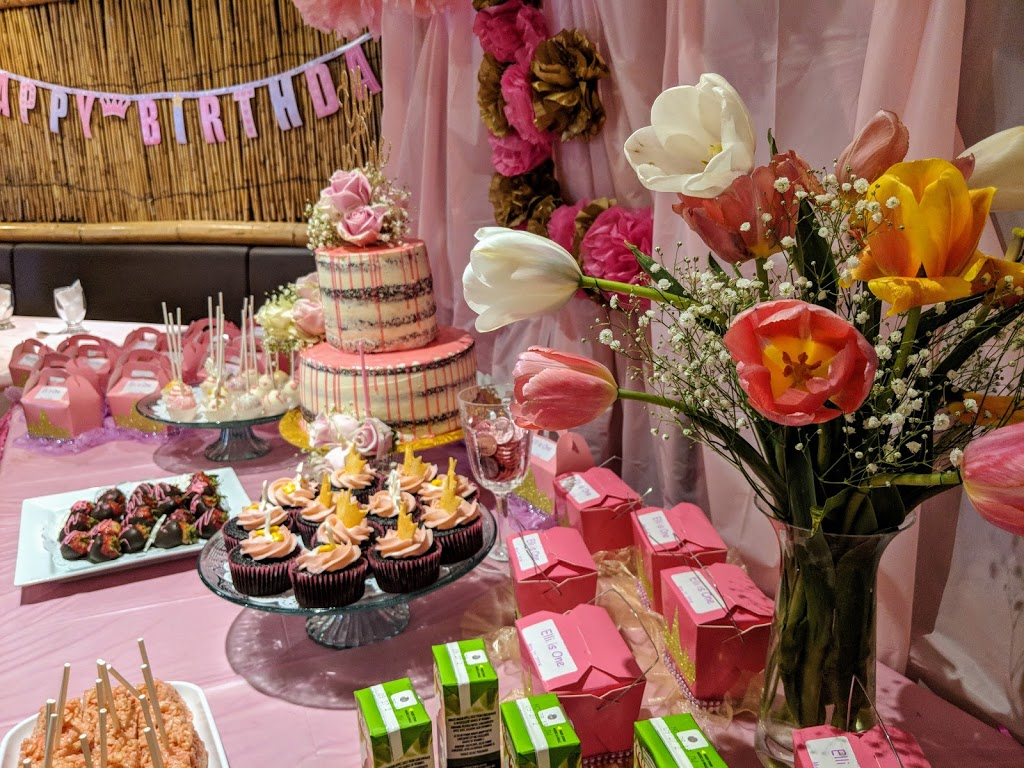Rolymie Bakery | bakery | 1083 Knottwood Rd E Northwest, Edmonton, AB T6K 3N5, Canada | 7804501319 OR +1 780-450-1319