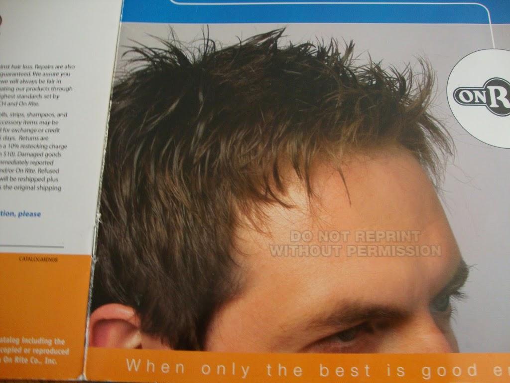 Accuhair | hair care | 49 Eden Ave, Markham, ON L3R 8S1, Canada | 9054774247 OR +1 905-477-4247