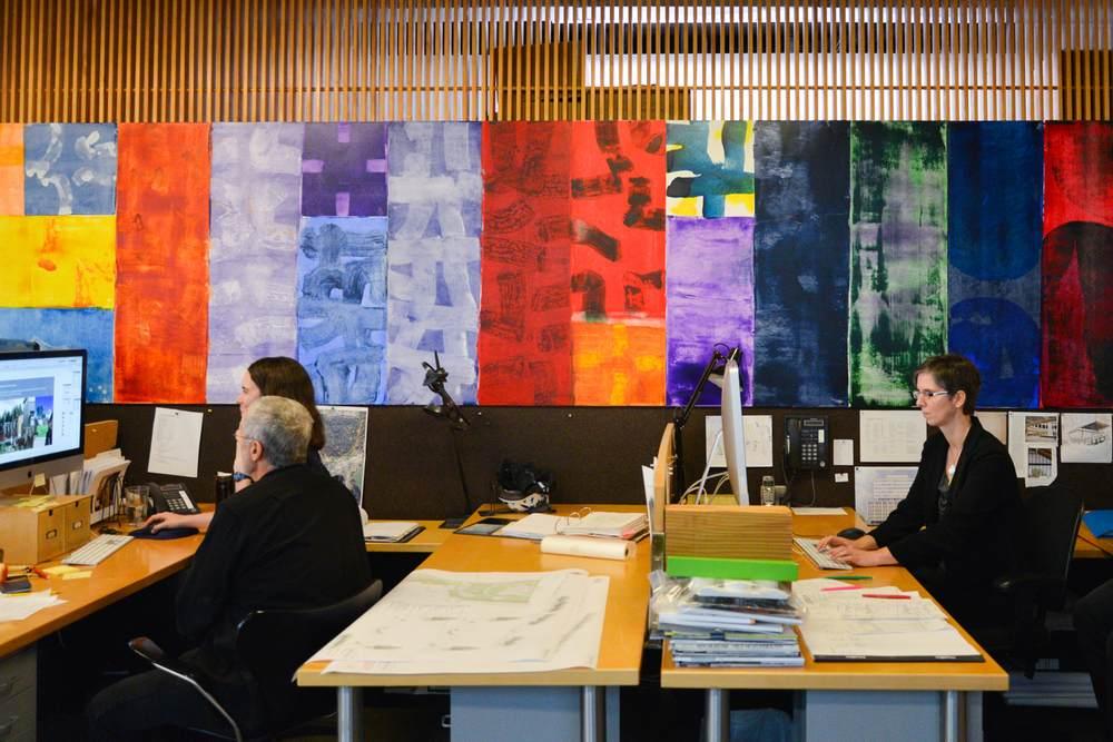 Bill Porteous Studio Art Classes | school | 2960 Jutland Rd, Victoria, BC V8T 5K2, Canada | 2508930606 OR +1 250-893-0606