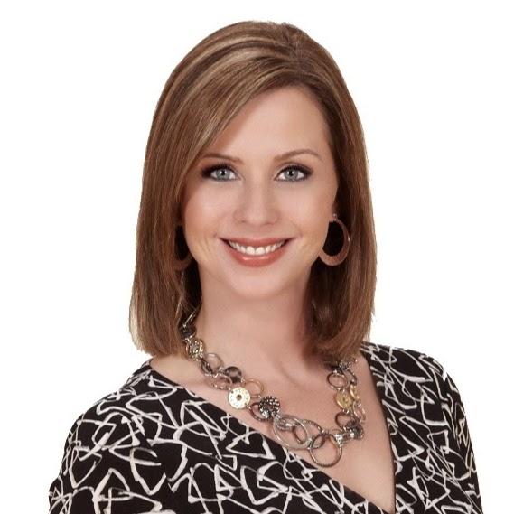 Leanne Twordik - Boyes Group Realty Inc | real estate agency | 714 Duchess St, Saskatoon, SK S7K 0R3, Canada | 3062602121 OR +1 306-260-2121