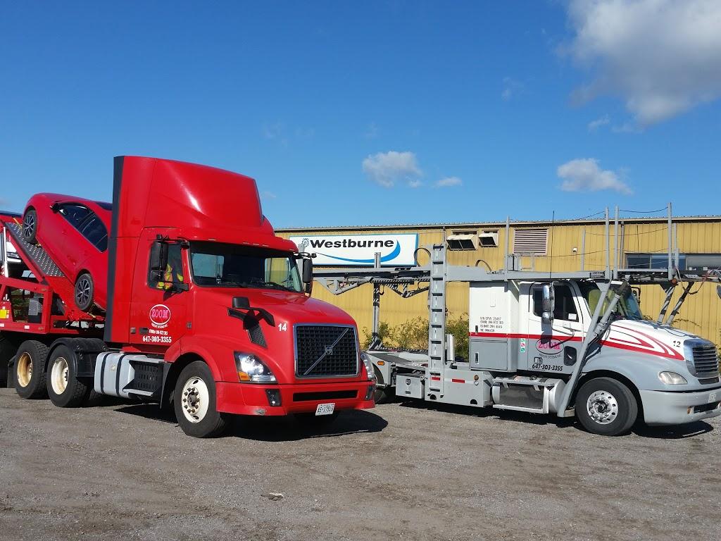 Westburne   store   600 Thornton Rd S, Oshawa, ON L1J 6W7, Canada   9055767100 OR +1 905-576-7100