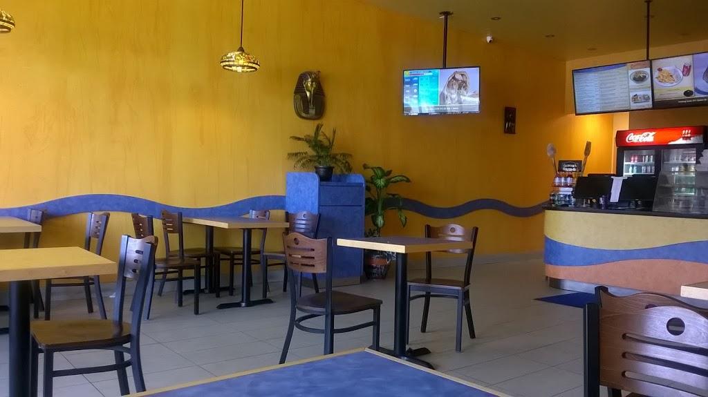 Osmows Shawarma   restaurant   25 Brisdale Dr #3, Brampton, ON L7A 2G8, Canada   9052662821 OR +1 905-266-2821
