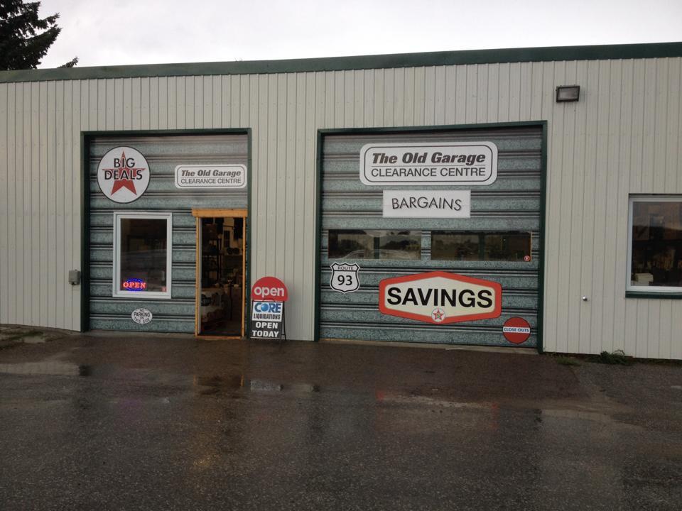 2GuysOnline.ca - Online Liquidation Store   point of interest   837 Penetanguishene Rd, Barrie, ON L4M 4Y8, Canada   7059997240 OR +1 705-999-7240