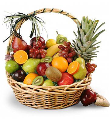 Boîte aux Fruits Repentigny   store   555 Boulevard Lacombe suite b, Repentigny, QC J5Z 3B5, Canada   5149963370 OR +1 514-996-3370
