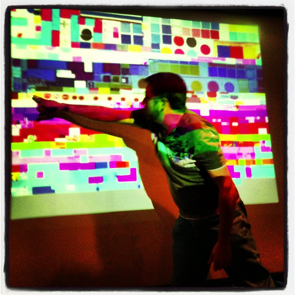 Neutral Ground Artist Run Centre | art gallery | 1835 Scarth St, Regina, SK S4P 2G9, Canada | 3065227166 OR +1 306-522-7166