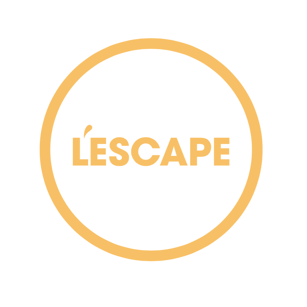LEscape Destination Weddings | travel agency | 904 The East Mall, Etobicoke, ON M9B 6K2, Canada | 4164855609 OR +1 416-485-5609