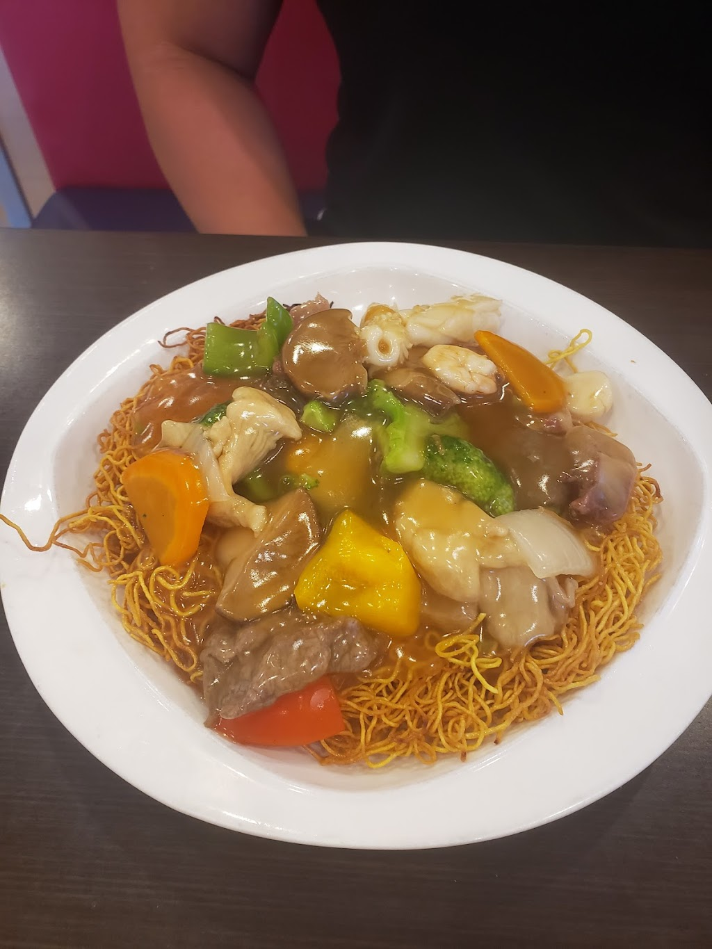 Tasty Kitchen   restaurant   1177 Central Pkwy W Unit 12, Mississauga, ON L5C 4P3, Canada   9058038882 OR +1 905-803-8882