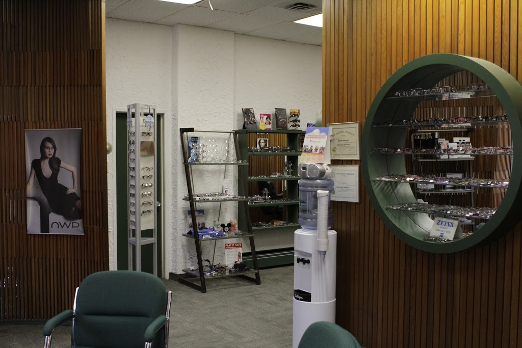 Whitworth Opticians | health | 225 Vaughan St Suite 101, Winnipeg, MB R3C 1T7, Canada | 2049425332 OR +1 204-942-5332