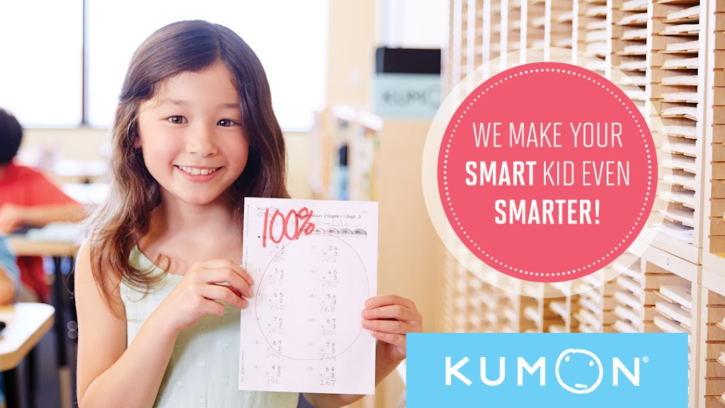 Kumon Math & Reading Centre | school | 253 Christie St #251B, Toronto, ON M6G 3B9, Canada | 4162495302 OR +1 416-249-5302