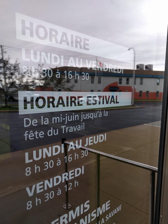 Hôtel de ville de Longueuil | point of interest | 4250 Ch. de la Savane, Saint-Hubert, QC J3Y 9G4, Canada | 4504637311 OR +1 450-463-7311