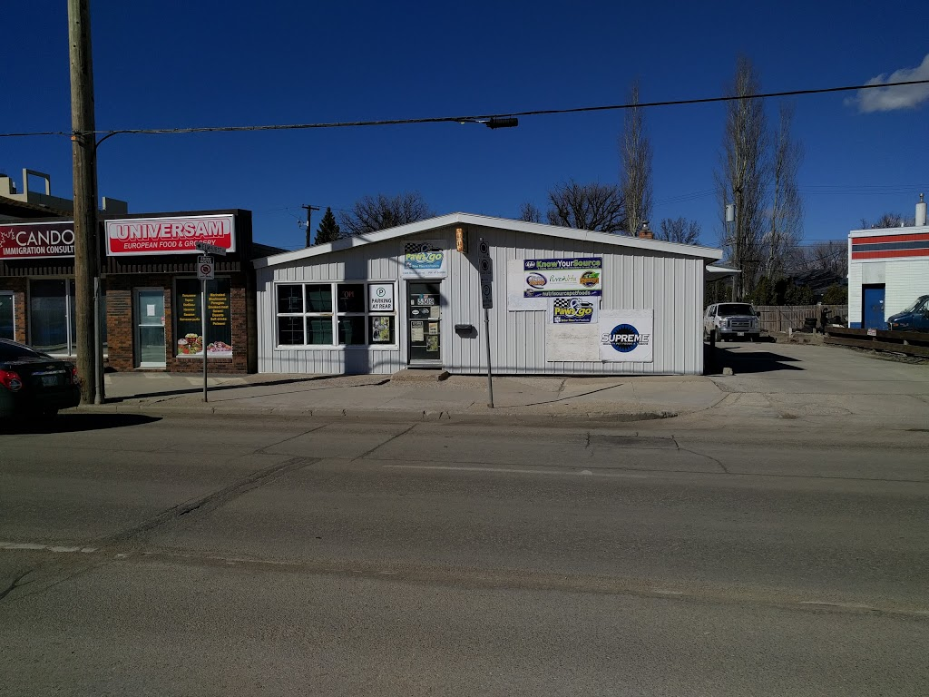 Pet Food Source | store | 3309 Roblin Blvd, Winnipeg, MB R3R 0C2, Canada | 2044755453 OR +1 204-475-5453