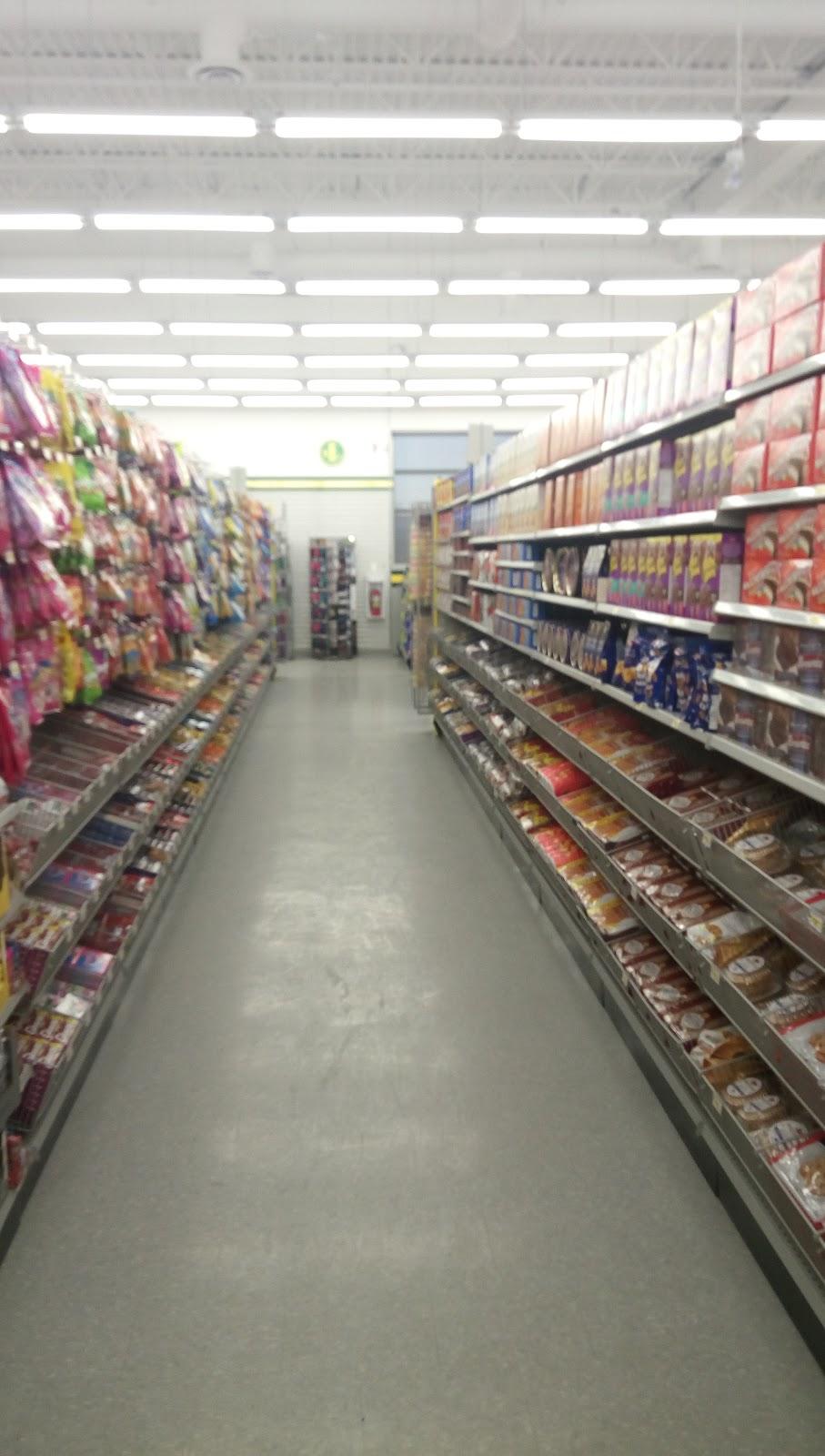Dollarama - Store | Choice Airdrie, 300 Veterans Blvd NE